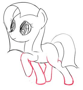 Rating: Safe Score: 0 Tags: animal /bro/ fim has_child_posts madskillz mare mlp mlp:fim monochrome my_little_pony no_humans pony simple_background sketch User: (automatic)Anonymous