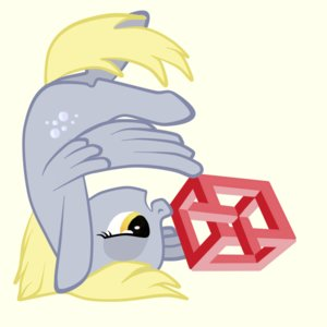 Rating: Safe Score: 0 Tags: animal /bro/ derpy_hooves mare my_little_pony my_little_pony_friendship_is_magic necker_cube no_humans pegasus pony simple_background tagme transparent_background wings User: (automatic)Anonymous