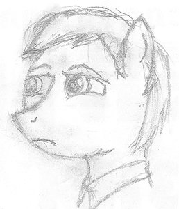 Rating: Safe Score: 0 Tags: animal /bro/ character_request crossover madskillz monochrome my_little_pony my_little_pony_friendship_is_magic no_humans pony ponyfication sad simple_background sketch stallion tagme traditional_media User: (automatic)Anonymous