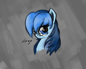 Rating: Safe Score: 0 Tags: animal blue_eyes blue_hair /bro/ character_request fim mlp mlp:fim my_little_pony no_humans pony simple_background tagme User: (automatic)Anonymous