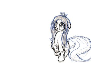 Rating: Safe Score: 0 Tags: animal /bro/ chrysalis fim mlp mlp:fim my_little_pony no_humans pony sad simple_background sitting sketch tagme User: (automatic)Anonymous
