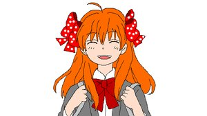 Rating: Safe Score: 0 Tags: gekkan_shoujo_nozaki-kun sakura_chiyo tagme User: (automatic)Anonymous