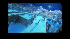 Rating: Safe Score: 0 Tags: city cityscape dutch_angle eroge full_moon highres house moon night outdoors sky snow winter User: (automatic)Anonymous