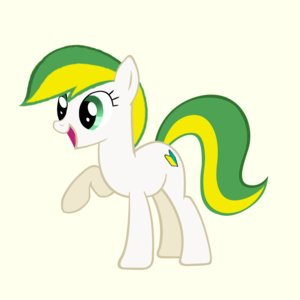 Rating: Safe Score: 0 Tags: animal /bro/ green_eyes highres iipony mare mascot multicolored_hair my_little_pony my_little_pony_friendship_is_magic no_humans pony recolor simple_background transparent_background wakaba_colors wakaba_mark User: (automatic)Anonymous
