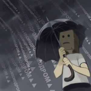 Rating: Safe Score: 0 Tags: anonymous bag_on_head dark pun rain shirt too_literal t-shirt umbrella wipe User: (automatic)nanodesu