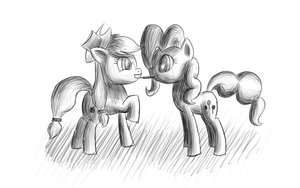 Rating: Safe Score: 0 Tags: animal applejack /bro/ madskillz mare monochrome my_little_pony my_little_pony_friendship_is_magic no_humans pinkamina_diane_pie pinkie pinkie_pie pony possible_duplicate shipping simple_background sketch tagme User: (automatic)Anonymous