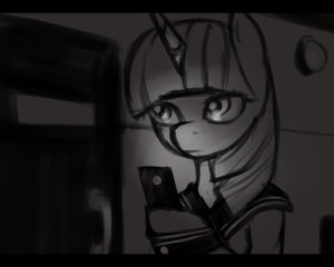Rating: Safe Score: 0 Tags: animal /bro/ crossover door fim horns mare mlp mlp:fim monochrome my_little_pony no_humans pony ponyfication possible_duplicate room style_parody tagme twilight_sparkle unicorn User: (automatic)Anonymous
