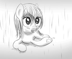Rating: Safe Score: 0 Tags: animal /bro/ filly fim mlp mlp:fim monochrome my_little_pony no_humans pony rain simple_background tagme User: (automatic)Anonymous