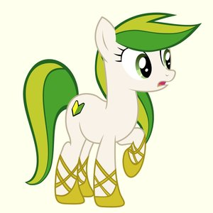 Rating: Safe Score: 0 Tags: animal /bro/ fim green_eyes has_child_posts highres iipony mare mascot mlp mlp:fim multicolored_hair my_little_pony no_humans pony recolor simple_background transparent_background vector wakaba_colors wakaba_mark User: (automatic)Anonymous