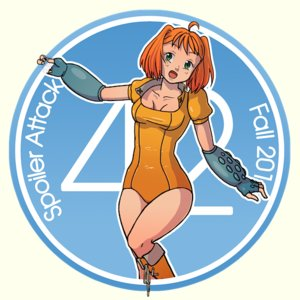 Rating: Safe Score: 0 Tags: 1girl ahoge bodysuit breasts cosplay diane_(nanatsu_no_taizai) fingerless_gloves gloves green_eyes momo-tan nanatsu_no_taizai open_mouth orange_hair peach_hair rudik_(artist) solo spoiler_attack User: (automatic)Anonymous