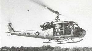 Rating: Safe Score: 0 Tags: cirno helicopter military monochrome photo photoshop touhou vietnam wings User: (automatic)Anonymous