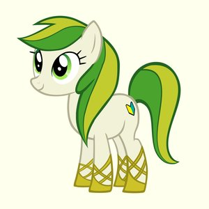 Rating: Safe Score: 0 Tags: animal /bro/ green_eyes has_child_posts highres iipony mare mascot multicolored_hair my_little_pony my_little_pony_friendship_is_magic no_humans pony possible_duplicate recolor simple_background transparent_background vector wakaba_colors wakaba_mark User: (automatic)Anonymous