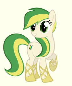 Rating: Safe Score: 0 Tags: animal /bro/ fim green_eyes has_child_posts highres iipony mare mascot mlp mlp:fim multicolored_hair my_little_pony no_humans pony possible_duplicate recolor simple_background transparent_background vector wakaba_colors wakaba_mark User: (automatic)Anonymous