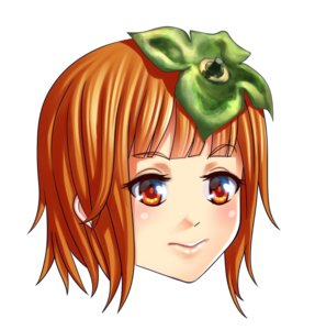 Rating: Questionable Score: 0 Tags: hurma hurma-chan orange_eyes orange_hair tagme User: (automatic)Anonymous