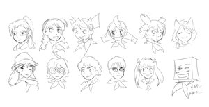 Rating: Safe Score: 0 Tags: :3 ahoge animal_ears anonymous blush blush_stickers cat_ears collider-sama dvach-tan electronic-kun eroge everyone freckles glasses hat hatsune_miku long_hair male mithgirl mod-chan monochrome necktie pioneer pioneer_tie ponytail saliva shurik sketch slavya-chan smile twintails unyl-chan ussr-tan uvao-chan vocaloid wink User: (automatic)timewaitsfornoone