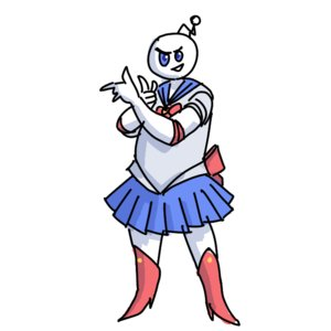 Rating: Safe Score: 0 Tags: 1boy alternate_costume antenna bald bishoujo_senshi_sailor_moon boots bow co2_(artist) cosplay fat lyrical parody raised_hands sailor_moon sailor_moon_(cosplay) short_skirt simple_background skirt solo tsukino_usagi tsukino_usagi_(cosplay) white_background User: (automatic)Willyfox