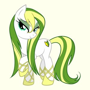 Rating: Safe Score: 0 Tags: animal /bro/ green_eyes has_child_posts highres iipony mare mascot multicolored_hair my_little_pony my_little_pony_friendship_is_magic no_humans pony recolor simple_background transparent_background vector wakaba_colors wakaba_mark wet User: (automatic)Anonymous