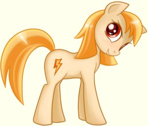 Rating: Safe Score: 0 Tags: 2ch animal crossover dvach-pony dvach-tan mare mascot my_little_pony my_little_pony_friendship_is_magic no_humans orange_hair pony ponyfication red_eyes simple_background style_parody transparent_background twintails User: (automatic)Anonymous