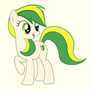 Rating: Safe Score: 0 Tags: animal /bro/ green_eyes highres iipony mare mascot multicolored_hair my_little_pony my_little_pony_friendship_is_magic no_humans pony recolor simple_background tagme transparent_background wakaba_colors wakaba_mark User: (automatic)Anonymous