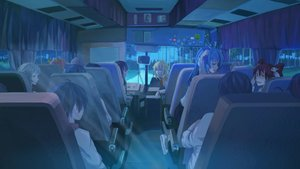Rating: Safe Score: 1 Tags: ahoge background banhammer-tan black_hair blonde_hair blue_hair bus collider-sama creepy-chan eroge highres horns long_hair multiple_boys multiple_girls necktie night orange_hair pioneer pioneer_necktie pioneer_uniform possible_duplicate purple_hair shirt skull twintails wakaba_mark User: (automatic)Anonymous