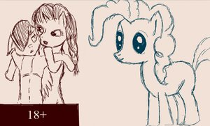 Rating: Safe Score: 0 Tags: /bro/ collective_drawing flockdraw madskillz monochrome my_little_pony nude oekaki pinkie_pie pony sketch twilight_sparkle User: (automatic)Anonymous