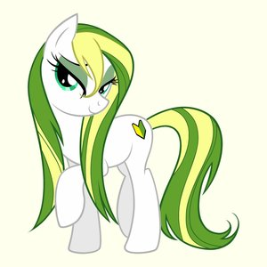 Rating: Safe Score: 0 Tags: animal /bro/ fim green_eyes highres iipony mare mascot mlp mlp:fim multicolored_hair my_little_pony no_humans pony recolor simple_background transparent_background vector wakaba_colors wakaba_mark wet User: (automatic)Anonymous