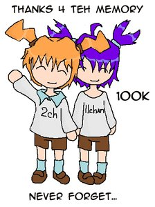 Rating: Safe Score: 0 Tags: 2ch.ru chibi dvach-tan get holding_hands iichan.ru madskillz never_forget orange_hair purple_hair ruboards smile unyl-chan User: (automatic)ii