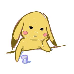 Rating: Safe Score: 0 Tags: glass /o/ oekaki pikachu pokemon User: (automatic)nanodesu