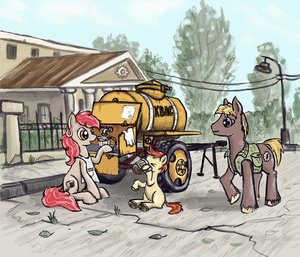 Rating: Safe Score: 0 Tags: animal /bro/ city colt drinking kvas main_page mare my_little_pony my_little_pony_friendship_is_magic no_humans outdoors pony russian stallion User: (automatic)nanodesu