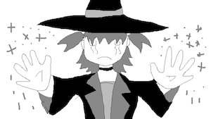 Rating: Safe Score: 0 Tags: tagme unyl unyl-chan wizard User: (automatic)Anonymous