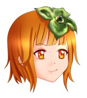 Rating: Safe Score: 0 Tags: hurma hurma-chan orange_eyes orange_hair possible_duplicate tagme User: (automatic)Anonymous